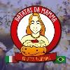 Batatas da Mamma