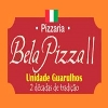Bela Pizza Guarulhos