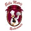 Restaurante Bella Matriz
