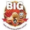 Big Batata