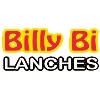 Billy Bi Lanches