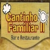 Cantinho Familiar