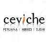 Ceviche Palermo