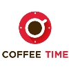 Coffee Time Rosario