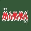 Restaurante Disk Mamma