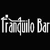 El Tranquilo Bar