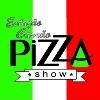 Estação Carrão Pizza Show