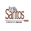 Família Santos Restaurante e Churrascaria