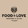 Food & Love Cordón