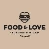 Food & Love