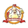 Frangueto
