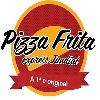Pizza Frita Express Jundiai