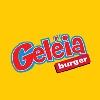 Geléia Burger Samambaia