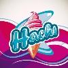 Hachi Helados