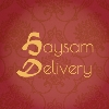 Haysam Delivery