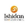 Ishidan Haedo