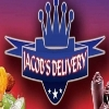 Jacob's Delivery