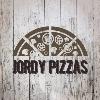 Jordy Pizzas