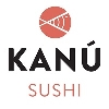 Kanú Sushi Delivery