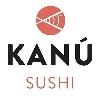Kanú Sushi Zona Norte