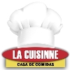 La Cuisine - Delivery