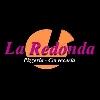 Pizzería La Redonda
