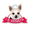 La Renata Delivery