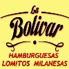 La Bolivar