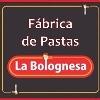 Fábrica de Pastas La Bolognesa