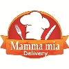 MammaMia Delivery