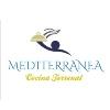 Mediterránea Mendoza