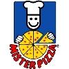 Mister Pizza Miguel de Frias
