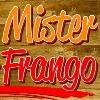 Mister Frango