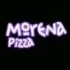 Morena Pizza