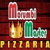 Morumbi Master