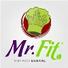 Mr. Fit Fast Food Saudável Icaraí