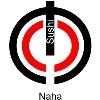 Naha Sushi