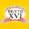 Padaria Bento XVI