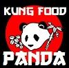 Kung Food Panda