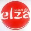 Pastel da Elza