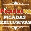 PicadasYa