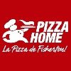 Pizza Home Rosario