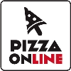 Pizza Online I (By...