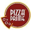 Pizza Prime Vila São Francisco