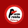 Pizza Pronta Villa Allende