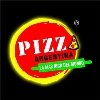 Pizza Argentina Lambare