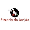 Pizzaria do Janjão