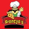 Pizzaria Francyos