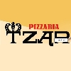 Pizzaria Tzar
