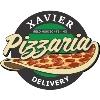 Pizzaria Xavier Delivery